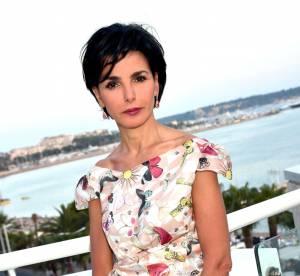 Rachida Dati : les tenues les plus stylées de l'ex-fashionista du gouvernement