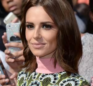 Cheryl Cole toujours plus amaigrie : des photos chocs alertent ses fans
