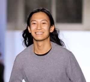 Alexander Wang : le créateur quitte Balenciaga