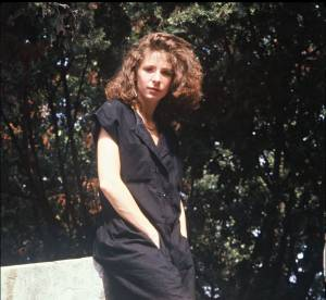 Mylène Farmer 1985-2015 : 30 ans d'évolution