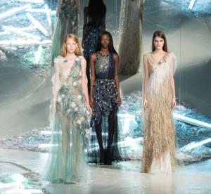Fashion Week de New York : le calendrier des défilés du Printemps-Été 2016