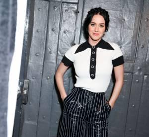 Katy Perry : ses 15 looks sexy et originaux à la ville comme à la scène