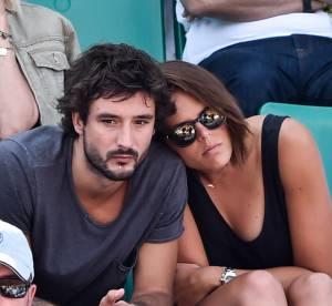 Laure Manaudou et Jérémy Frérot affolent Instagram avec un adorable selfie