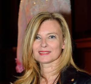 """Valérie Trierweiler : la femme de Manuel Valls """"gérait ses états d'âme"""" en 2012"""
