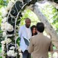 Khloe Kardashian et Lamar Odom sont mariés depuis 2009 et le divorce n'est plus à l'ordre du jour.