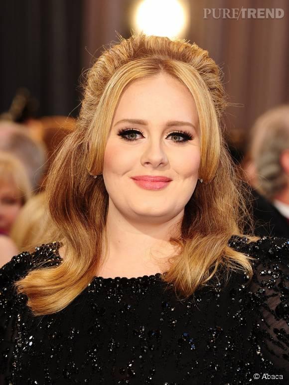 La chanteuse de 27 ans s'est expliquée sur son silence de quatre ans.