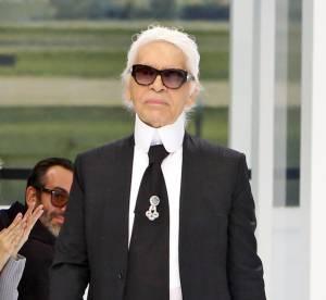 Chanel présentera sa collection croisière à... Cuba !