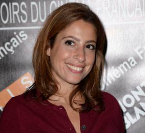 Michel Onfray reproche à Léa Salamé de déjeuner en compagnie de François Hollande.