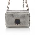 Le Lockett Petite Bag : wanted !