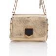 Le Lockett Petite Bag : un coup de coeur à partir de 995 euros.