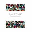 Swarovski, un livre pour fêter un bel anniversaire.