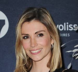Alexandra Rosenfeld : déjà un an d'amour avec Etienne, son chéri