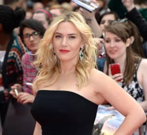 Kate Winslet, Zendaya, Lorde...elles disent non à Photoshop
