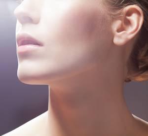 Beauté : 5 aliments à fuir pour avoir une belle peau