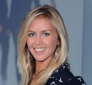 Enora Malagré : la jolie blonde est un défi pour les stylistes de TPMP