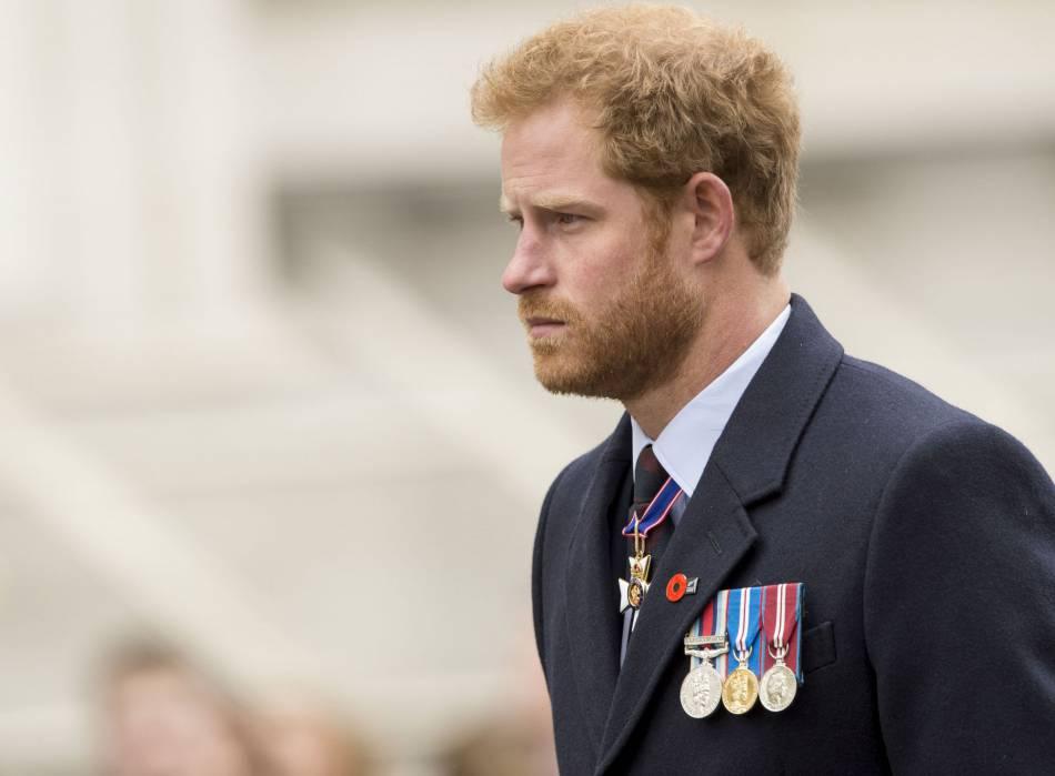Le prince marque de plus en plus de points auprès des sujets britanniques.