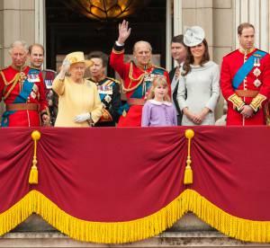 Kate Middleton : terrorisée à l'idée d'un faux pas, elle cherche encore sa place