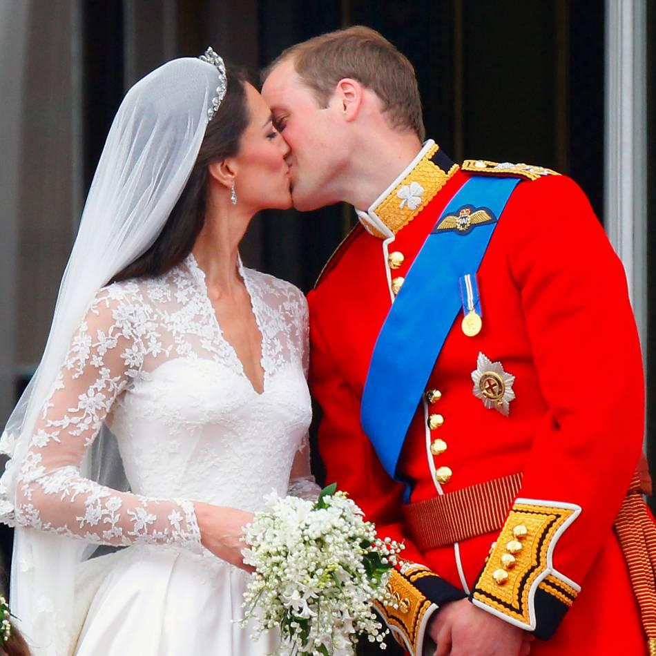 Rencontre entre le prince william et kate middleton