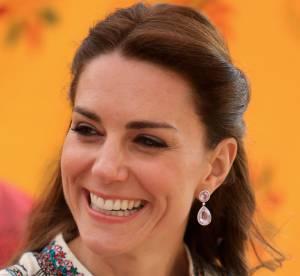 Kate Middleton : la duchesse va faire la couverture de Vogue !