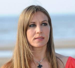Mathilde Seigner ne s'est jamais départie de sa longue crinière. Mais en 2009, elle ose le blond foncé.