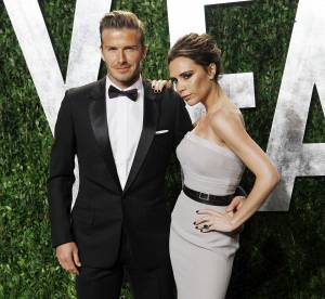 Les Beckham, Beyoncé et Jay-Z... Ces couples de stars qui s'aiment sur Instagram