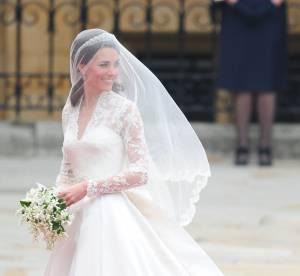 Mariage : pourquoi la robe de mariée est blanche