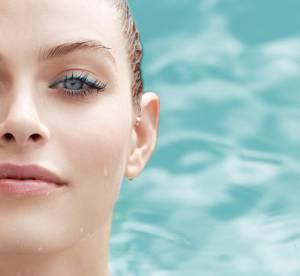 Pure ordonnance : 5 combinaisons gommage + hydratant pour une peau radieuse