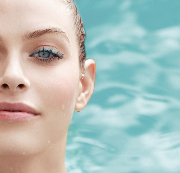 Envie d'un teint frait et d'une peau qui respire la santé : essayez notre Pure ordonnnance et trouvez la combinaison qui répond à vos attentes.