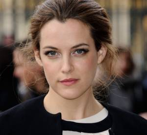 "Pure Icon : qui est Riley Keough, star de ""The Girlfriend Experience"" ?"