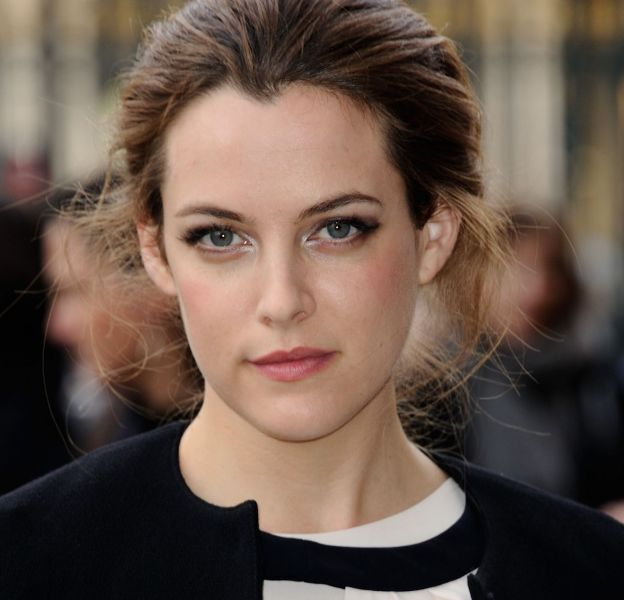 "Riley Keough crève l'écran dans ""The Girlfriend Experience""."