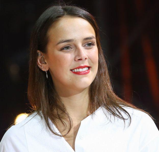 Pauline Ducruet, la rebelle du Rocher de Monaco !