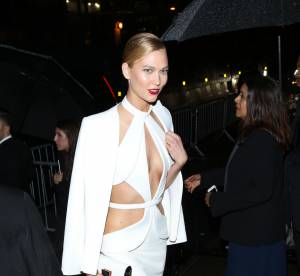 Karlie Kloss, Emily Ratajkowski, Beyoncé : les after parties du MET Ball 2016