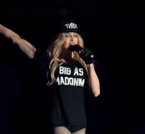Madonna : ses 8 plus gros craquages