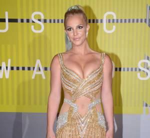 Britney Spears, maillot de bain toujours plus sexy : elle crée la polémique