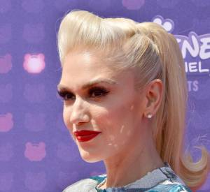 La chanteuse Gwen Stefani a été l'invité de James Corden pour un Carpool Karaoke.