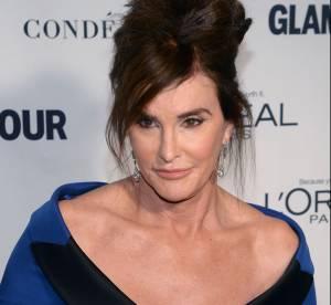 Caitlyn Jenner : elle posera nue pour un magazine de sport