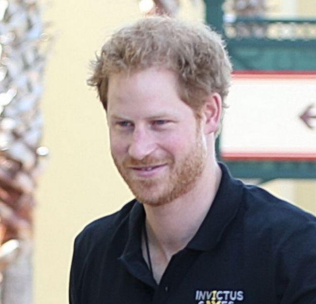 Le prince Harry aimerait que sa mère soit célébrée, ainsi que tout ce qu'elle a pu faire de son vivant.