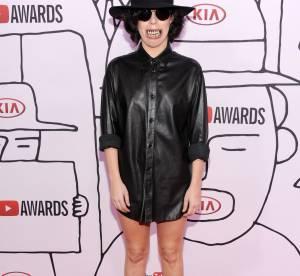 Lady Gaga vraie toquée de mode, ses 19 looks les plus bizarres