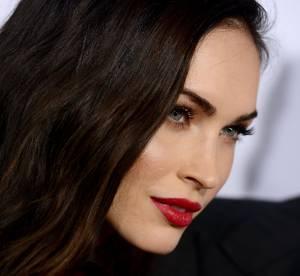 Megan Fox, Emilia Clarke... Ces actrices qui refusent de tourner nues