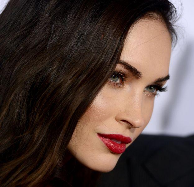Megan Fox a déclaré ne plus vouloir tourner de scène de sexe.