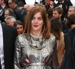 Cannes 2016 : Valérie Donzelli dévoile son baby bump sur tapis rouge