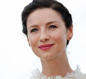 Cannes 2016 : Le premier accident de culotte pour Caitriona Balfe