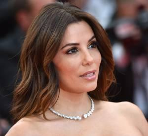 Cannes 2016 : quand les égéries L'Oréal font le show sur Instagram