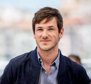 """Gaspard Ulliel est lui aussi au casting de """"Juste la fin du monde"""" de Xavier Dolan."""