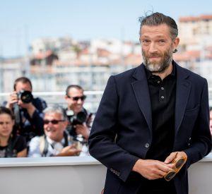 Vincent Cassel, très élégant pour Cannes 2016.