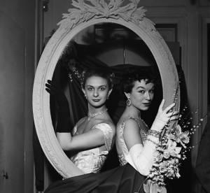 """""""Femmes en Dior"""", leçon de féminité et d'élégance"""