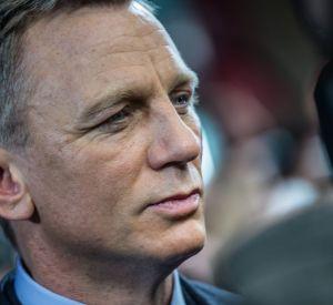 Daniel Craig ne jouera pas le prochain James Bond.
