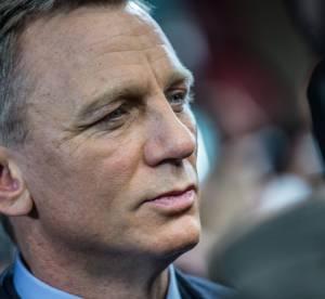 Daniel Craig : la fin de James Bond