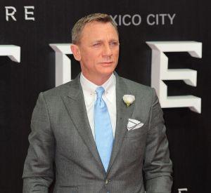 L'acteur britannique a refusé la somme de 88,7 millions d'euros que lui a proposé la MGM pour continuer le rôle.