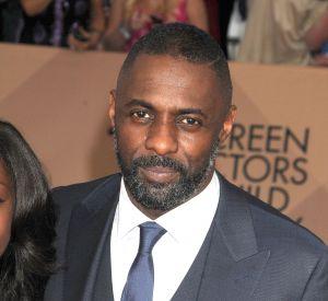 Parmis les présentis pour le rôle, on retrouve aussi Idris Elba. Il pourrait être le premier James Bond noir de l'histoire de l'agent secret.